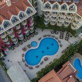 Grand Faros Hotel Picture 0