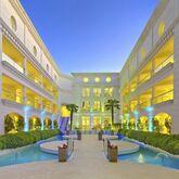 Elinotel Apolamare Hotel Picture 0