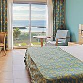 Elba Carlota Hotel Picture 8