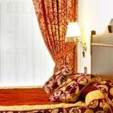 Best Western Amber Hotel Picture 6
