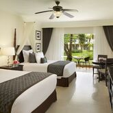 Dreams Palm Beach Punta Cana Hotel Picture 6
