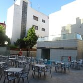 Tossa Mar Hotel Picture 9