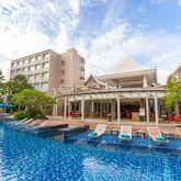 Grand Mercure Phuket Patong Picture 0