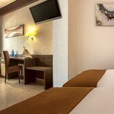 Gran Delfin Hotel Picture 6