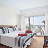 Sol Costa Blanca Hotel Picture 4