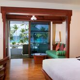Le Meridien Phuket Beach Resort Hotel Picture 2