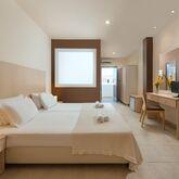 Anavadia Hotel Picture 8