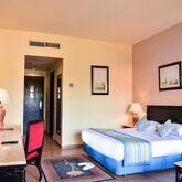 Park Inn by Radisson Sharm el Sheikh Picture 3
