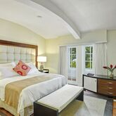 The House by Elegant Hotels - Adults Only Picture 2