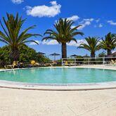 Colina Village Apartments Picture 9