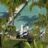 Lake Resort Hotel Picture 5