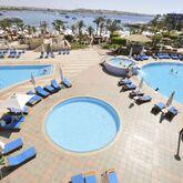 Marina Sharm Hotel Picture 14