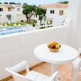 Pierre Vacances Mallorca Vista Alegre Picture 9