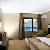 Munamar Beach Hotel Picture 3