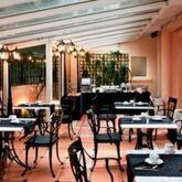 Melia Royal Alma Boutique Hotel Picture 2