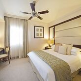 Danat Resort Jebel Dhanna Hotel Picture 5