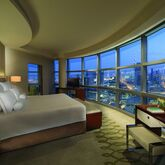 Jumeirah Emirates Towers Hotel Picture 7