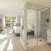 INNSiDE by Melia Cala Blanca - Adults Only Picture 7