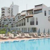 Sentinus Hotel Picture 0