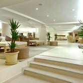 Vincci Tenerife Golf Hotel Picture 5