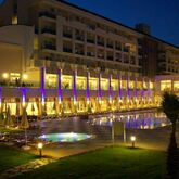 Holidays at Titan Select Hotel in Konakli, Antalya Region