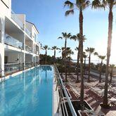 Iberostar Costa del Sol Hotel Picture 2
