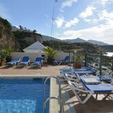 Burriana Playa Apartments Picture 2