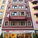 Kupeli Hotel Picture 9