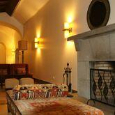 Pousada Convento de Tavira Hotel Picture 16
