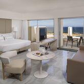 Gran Melia Salinas Hotel Picture 5