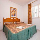 Rocas Blancas Apartments Picture 12