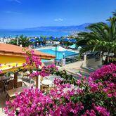 Bella Vista Stalis Apartments Picture 3