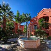 Vasari Resort Hotel Picture 7