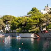 Cavtat Hotel Picture 11