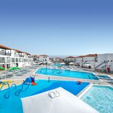 Broncemar Beach Aparthotel Picture 14