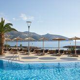 Holidays at Wyndham Grand Crete Mirabello Bay in Aghios Nikolaos, Crete