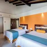 Buenaventura Grand Hotel and Spa Picture 6