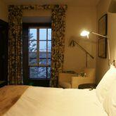 Pousada Convento de Tavira Hotel Picture 11
