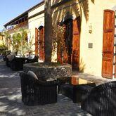 La Hacienda Del Buen Suceso Hotel Picture 16
