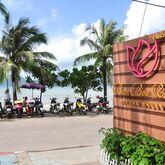Baan Boa Resort Hotel Picture 0