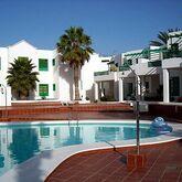 Luz Y Mar Apartments Picture 5