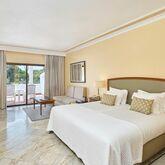 Ria Park Garden Hotel Picture 3