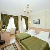 Kupeli Hotel Picture 4