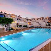 Holidays at 3HB Golden Beach in Albufeira, Algarve