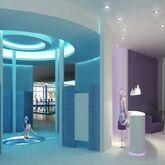 Leonardo Laura Beach & Splash Resort Picture 6