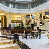Diamond Premium Hotel and Spa Picture 6