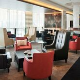 Bonnington Jumeirah Lake Towers Hotel Picture 6