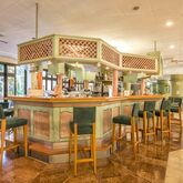 Abora Continental by Lopesan Hotels Picture 8