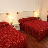 Dabaklar Hotel Picture 2