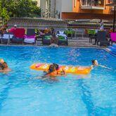 Kleopatra Ada Beach Hotel Picture 0